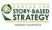 CSS temp logo2