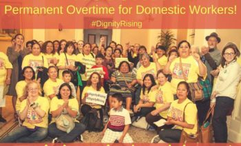 ca-domestic-workers